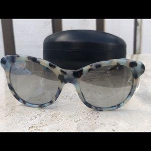 Tiffany & Co. Sunglasses 💯 Authentic OTF4125